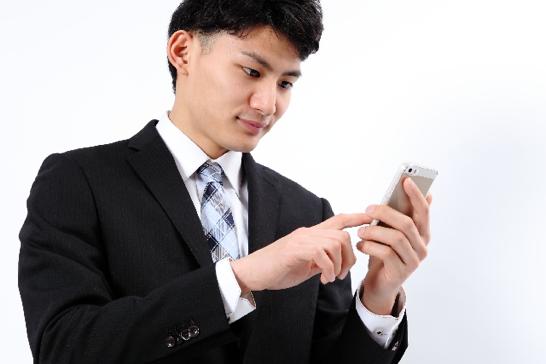 発売日速報!iPhone6は9月19日に発売されるかもしれない!?