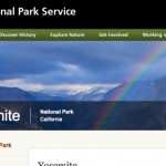 OS X Yosemiteのヨセミテって何?